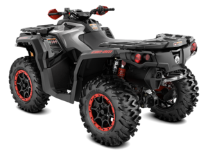 MY21-Can-Am-Outlander-X-xc-1000R-Black-Hyper-Silver-Can-Am-Red-34back.png