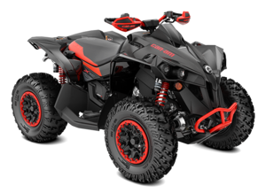 MY21-Can-Am-Renegade-X-xc-1000R-Black-Can-Am-Red-34view-NRMM.png