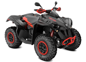 MY21-Can-Am-Renegade-X-xc-1000-Black-Can-Am-Red-34front-EU.png