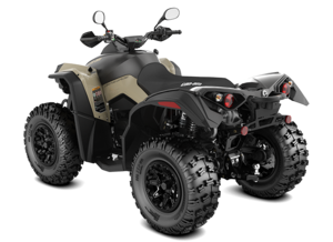 MY21-Can-Am-Renegade-X-xc-650-Desert-Tan-Black-34back-EU.png