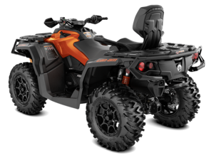 MY21-Can-Am-Outlander-MAX-XT-P-1000R-Phoenix-Orange-Carbon-Black-34back.png