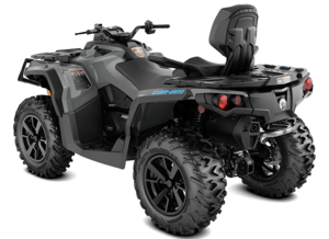 MY21-Can-Am-Outlander-MAX-DPS-1000R-Granite-Gray-Octane-Blue-34back-NRMM (2).png
