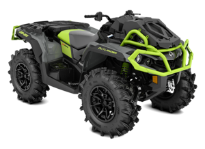 MY21-Can-Am-Outlander-X-mr-1000R-Granitee-Gray-Black-Manta-Green-34view-NRMM.png