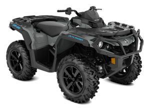 MY21-Can-Am-Outlander-DPS-1000R-Granite-Gray-Octane-Blue-34view-NRMM.png