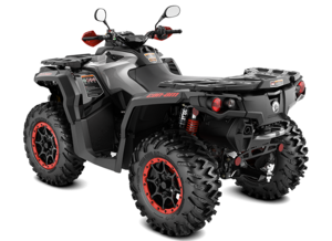 MY21-Can-Am-Outlander-X-xc-1000-Black-Hyper-Silver-Can-Am-Red-34back-EU.png