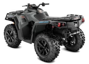 MY21-Can-Am-Outlander-DPS-1000R-Granite-Gray-Octane-Blue-34back-NRMM (1).png