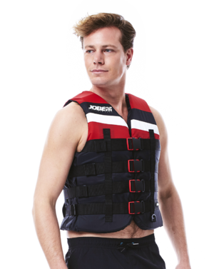 4 buckle vest red 1.png