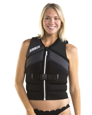 unify vest women black.jpg