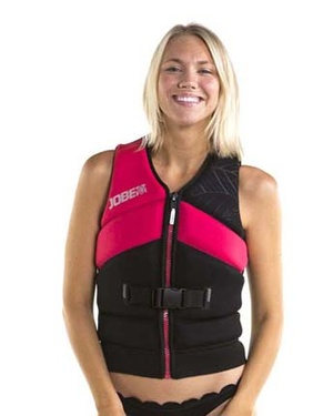 unify vest women hot pink.jpg