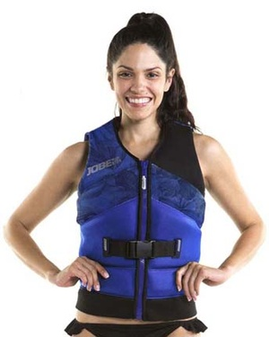unify vest women indigo blue.jpg