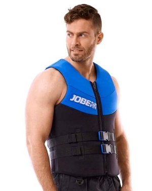 neoprene vest men blue.jpg