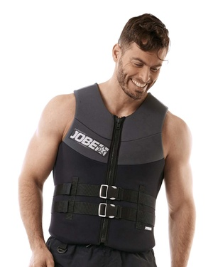 neoprene vest men black.jpg