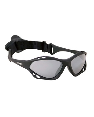 knox floatable glasses black.jpg