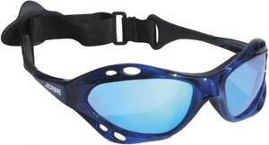 knox floatable glasses blue.jpg