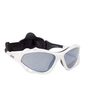 knox floatable glasses white.jpg