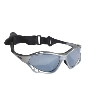 knox floatable glasses silver.jpg